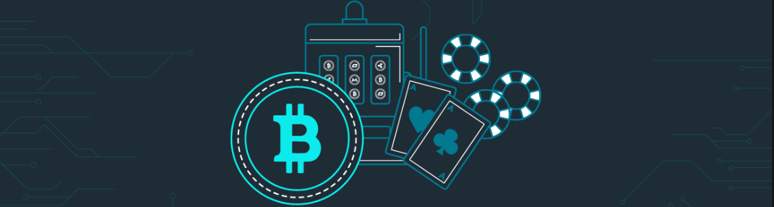 Using Cryptocurrencies in Online Gambling