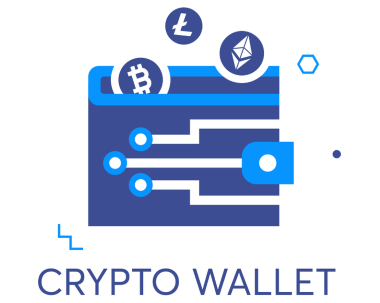 How To Keep Your Cryptocurrency Safe? - The Wallet